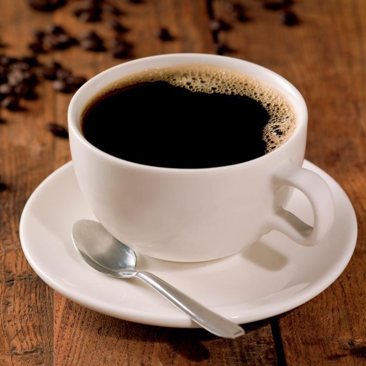 празднование маленькая чашечка кофе фото еще школе