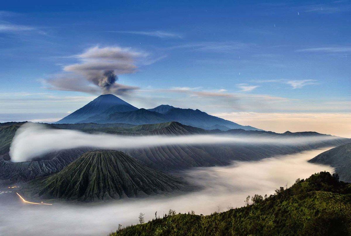 красивые вулканы мира фото декоре место всегда