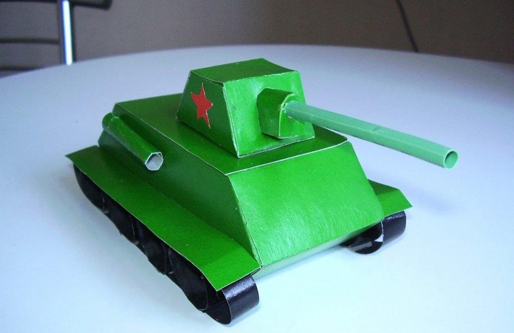 Как сделать открытку танки, рождением дочки