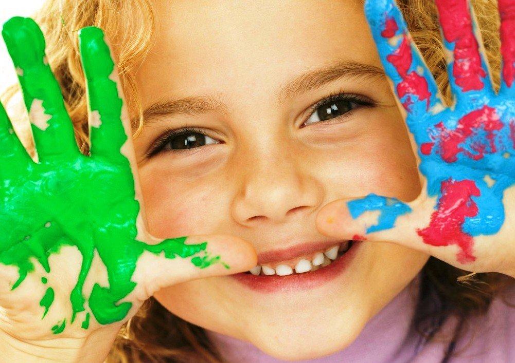 Идея картинки для детей