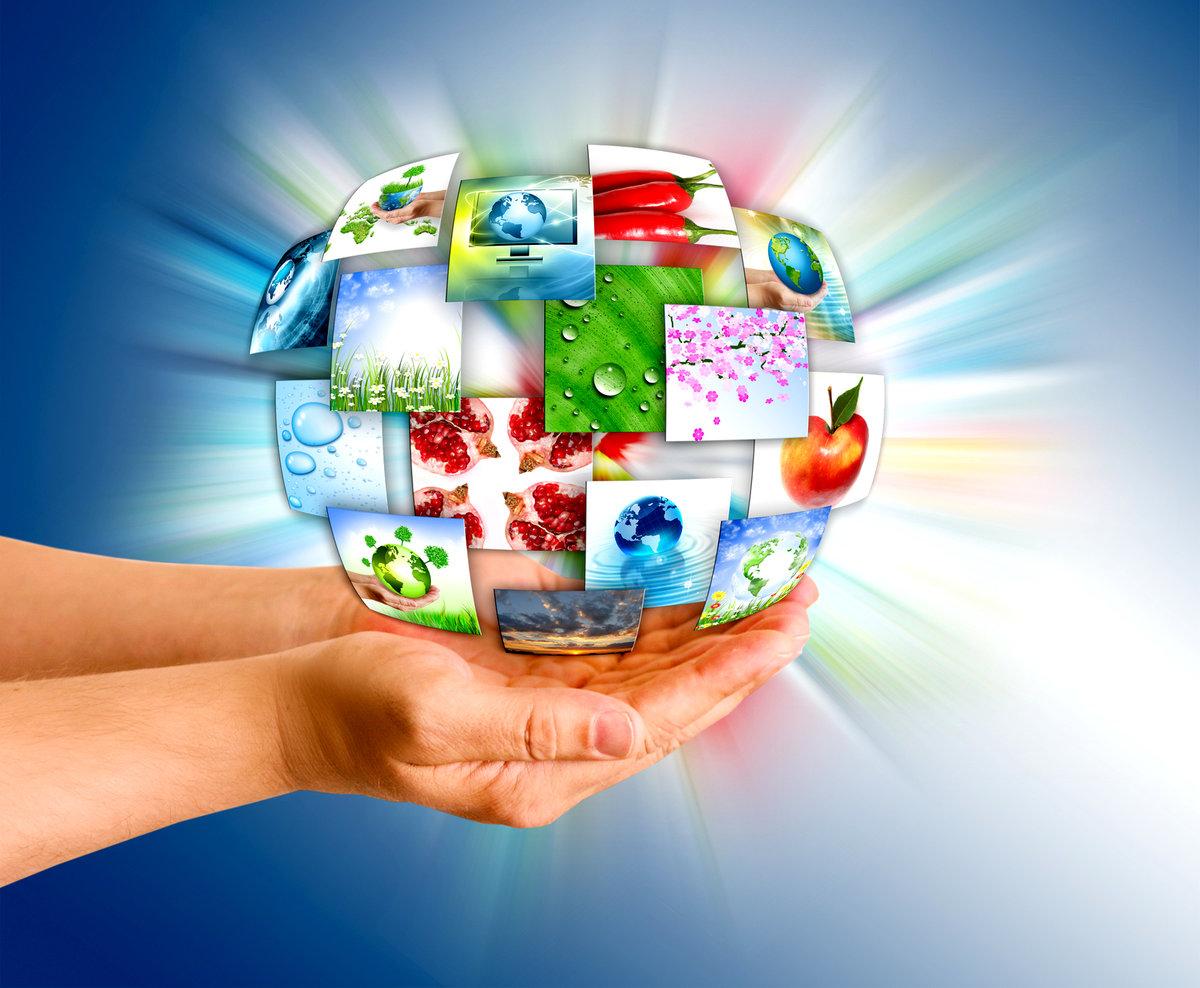 Сайт для создания рекламы бесплатно топ фирм создания сайтов