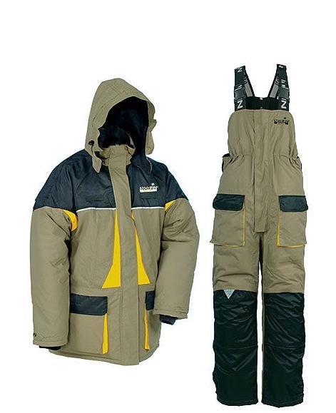 (экспресс) зимний костюм для охоты рейтинг Социальной Защиты Населения