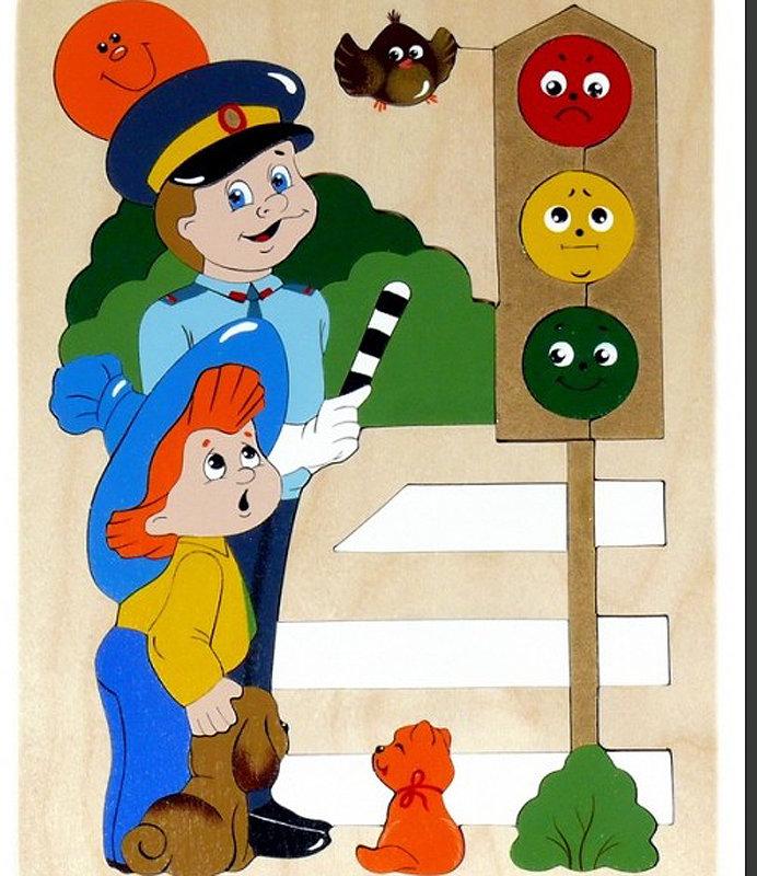 Поздравления новым, картинки пдд для детей дошкольного возраста нарисованные