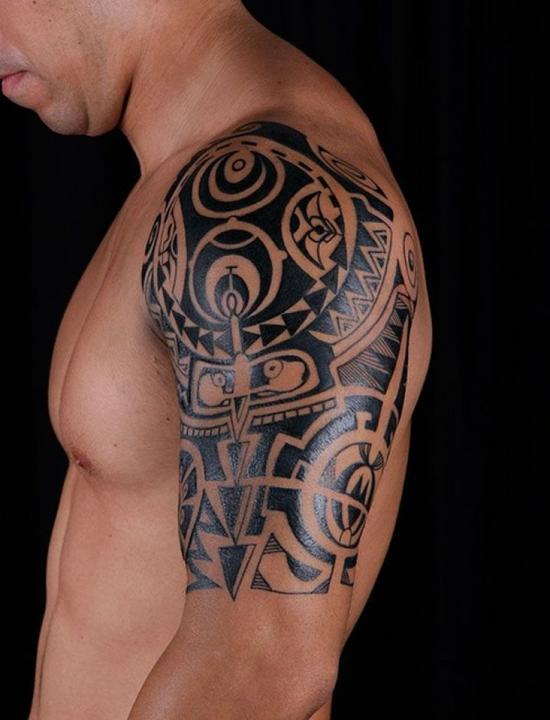 tattoo designs for men the best tattoo ideas for guys - 600×785