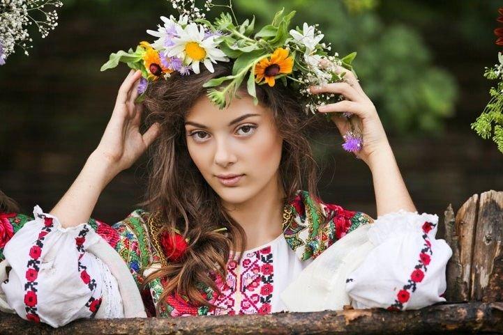 Картинки молдаванка