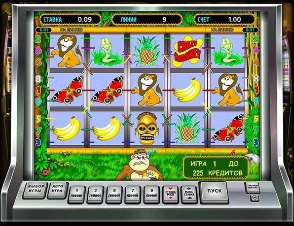 Скачать игровые автоматы новые как приобрести лицензию на игровые автоматы