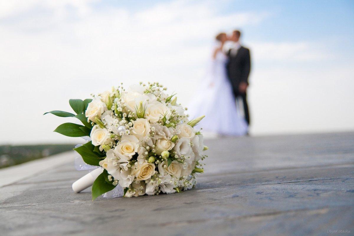 Давай договоримся заранее. Интервью для журнала «Свадебный сезон. Лето 2013»