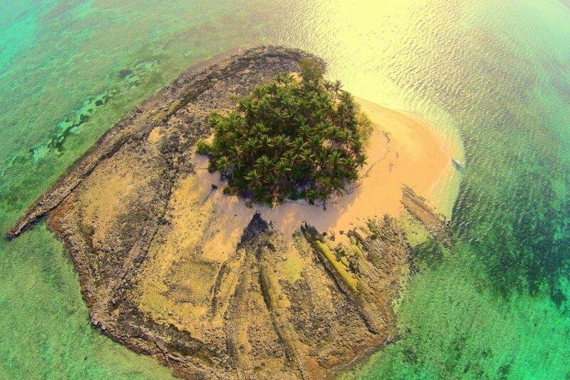 Солнечные Филиппины