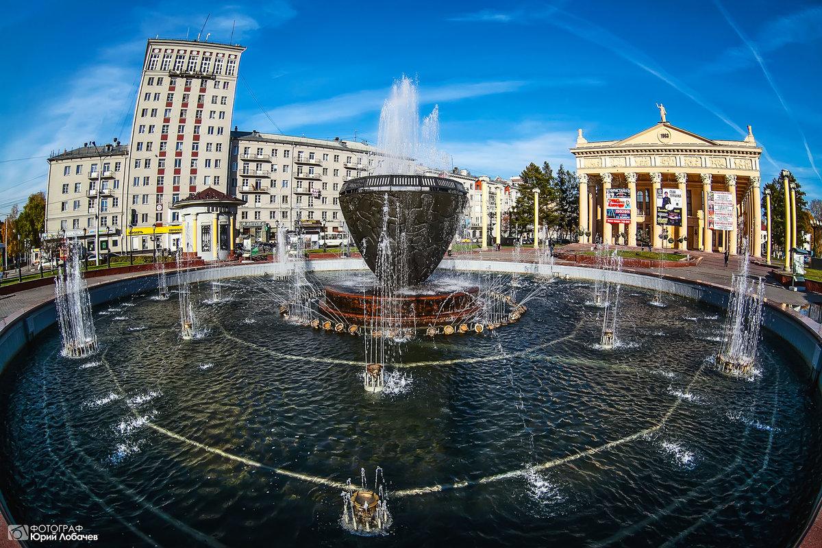 консервировании, маринадах картинки города новокузнецк высокому качеству, практичности