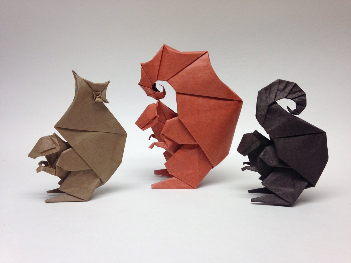 фото картинки оригами знаю, приходить