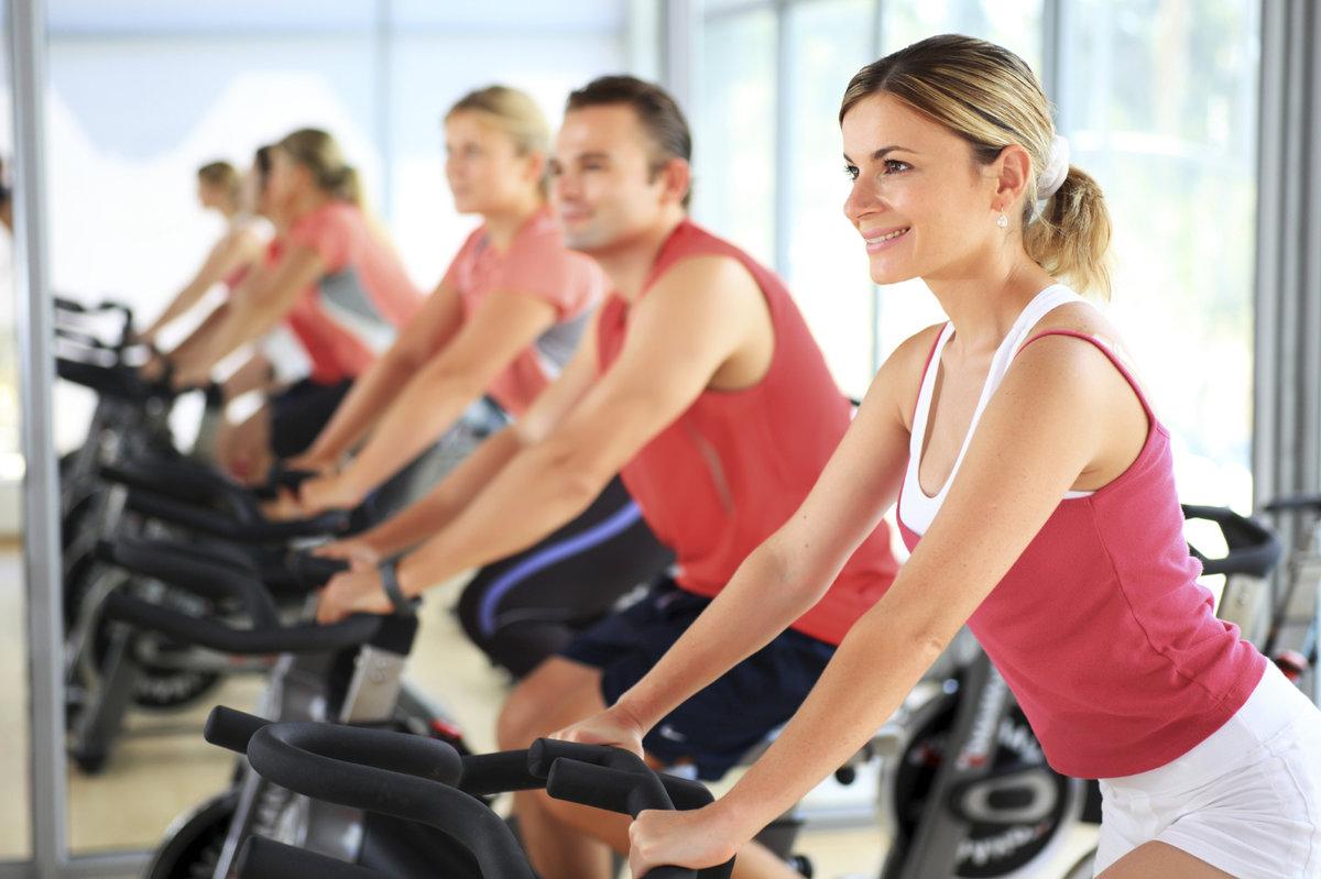Когда Заниматься Кардио Чтобы Похудеть. Кардионагрузки для сжигания жира: важные особенности для худеющих