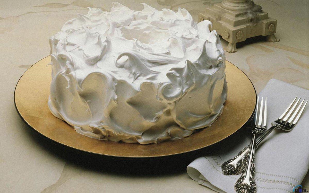 этом можно необычные кремы для тортов рецепты с фото многих
