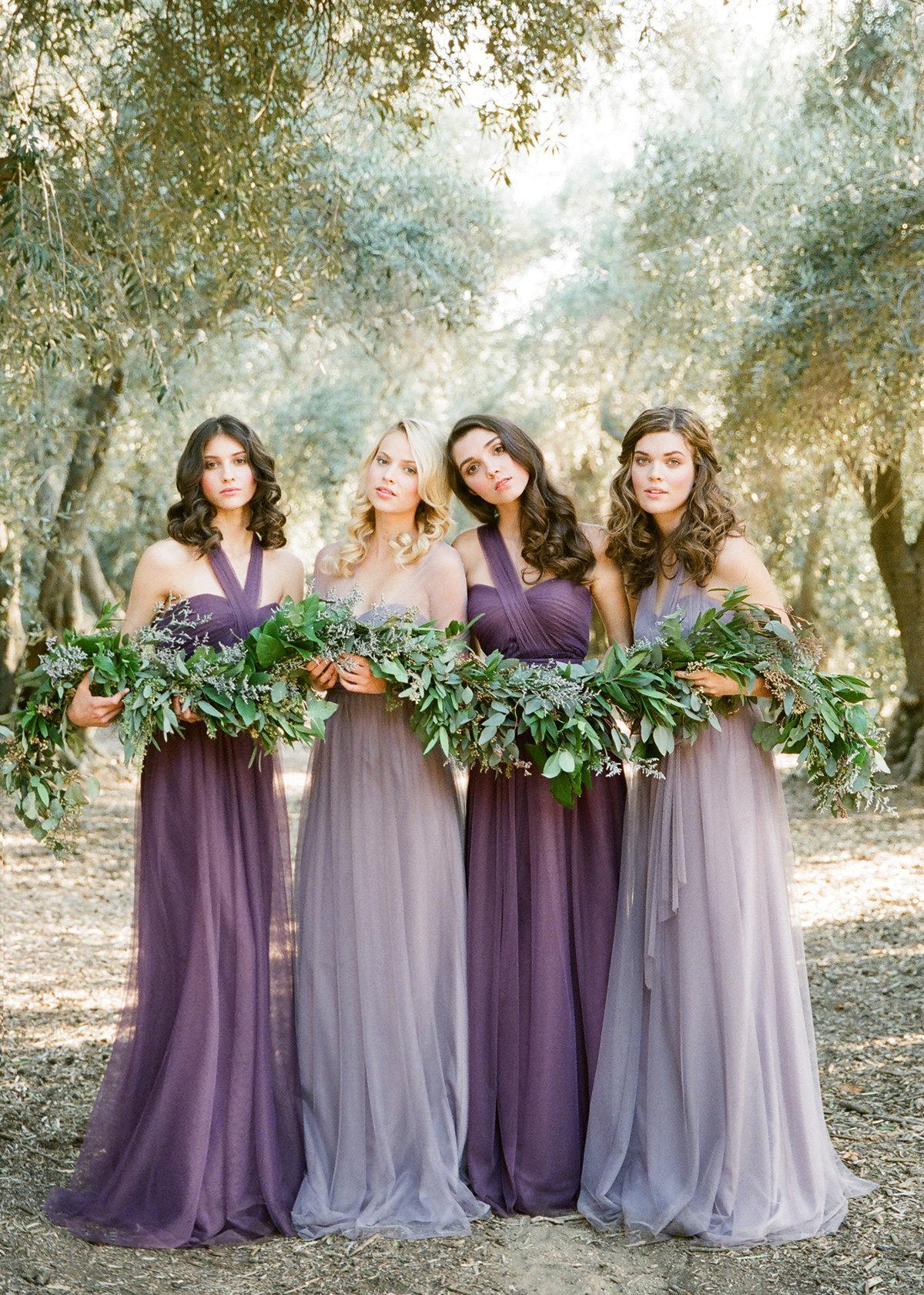 d06400d50599526 ... Самые лучшие платья трансформеры на свадьбу для подружек невесты имеют  классический крой
