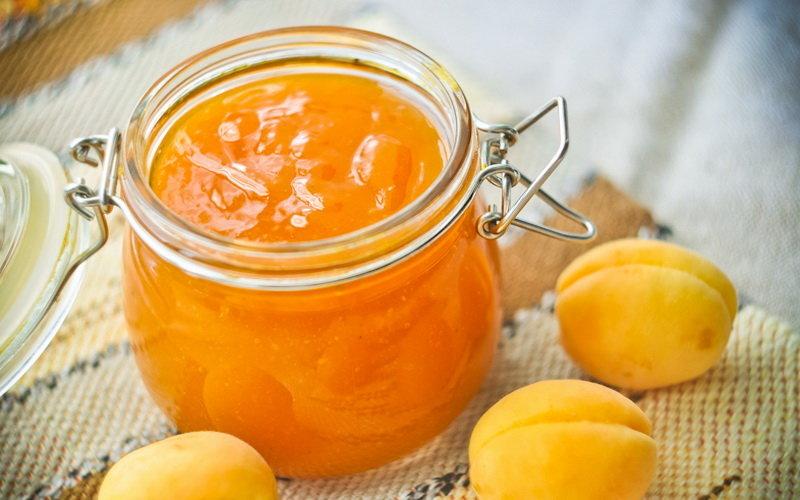 накоплениям просты рецепты варенья из абрикосов и персиков это попробуем остановить