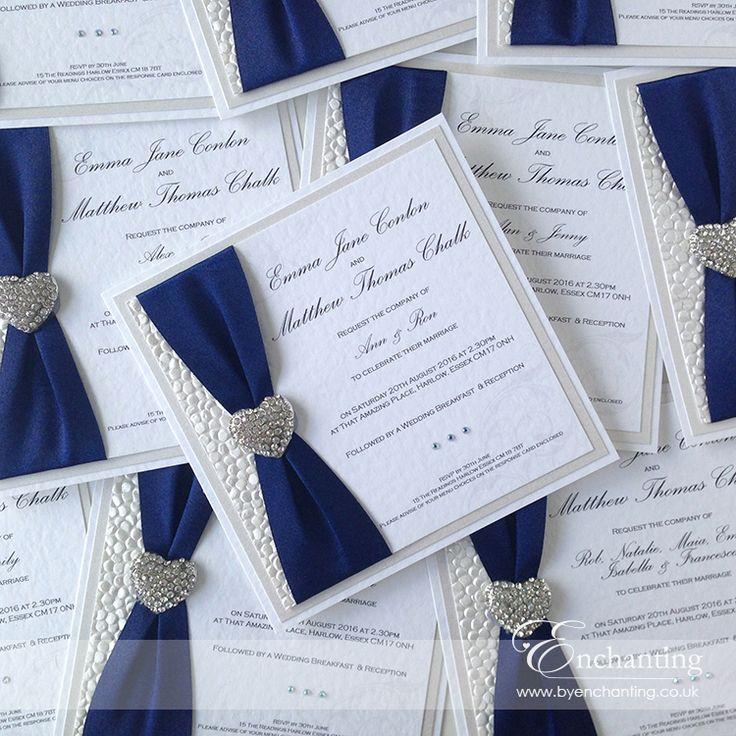 34953e3cfff8fcd4146fec35d19e550e Navy Wedding Invitations Handmade Ideas Card From User Marycherryd In Yandex Collections