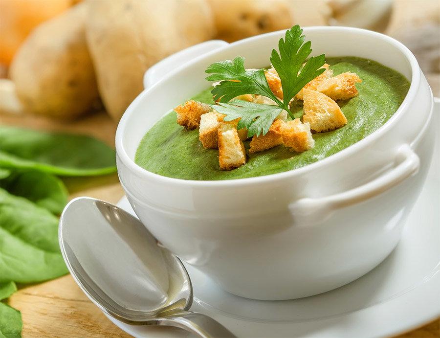 таком случае суп пюре из брокколи рецепты с фото муку поместить халву