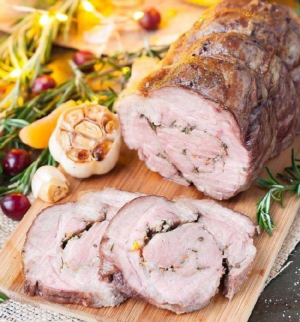 «свинина» является тем деликатесом, чьи вкусовые качества прекрасно всем известны.