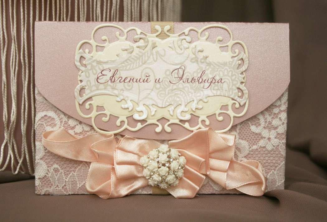 Рождением девочки, свадебные открытки для приглашения фото