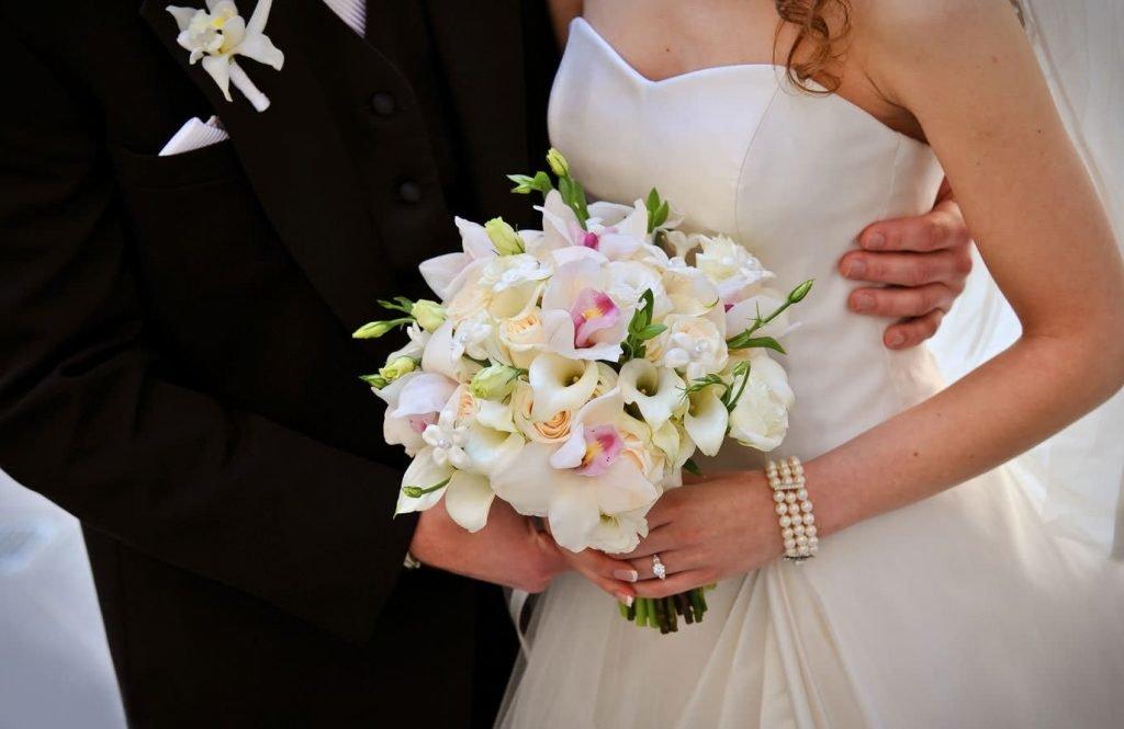 Прайс, свадебные букеты в тирасполе