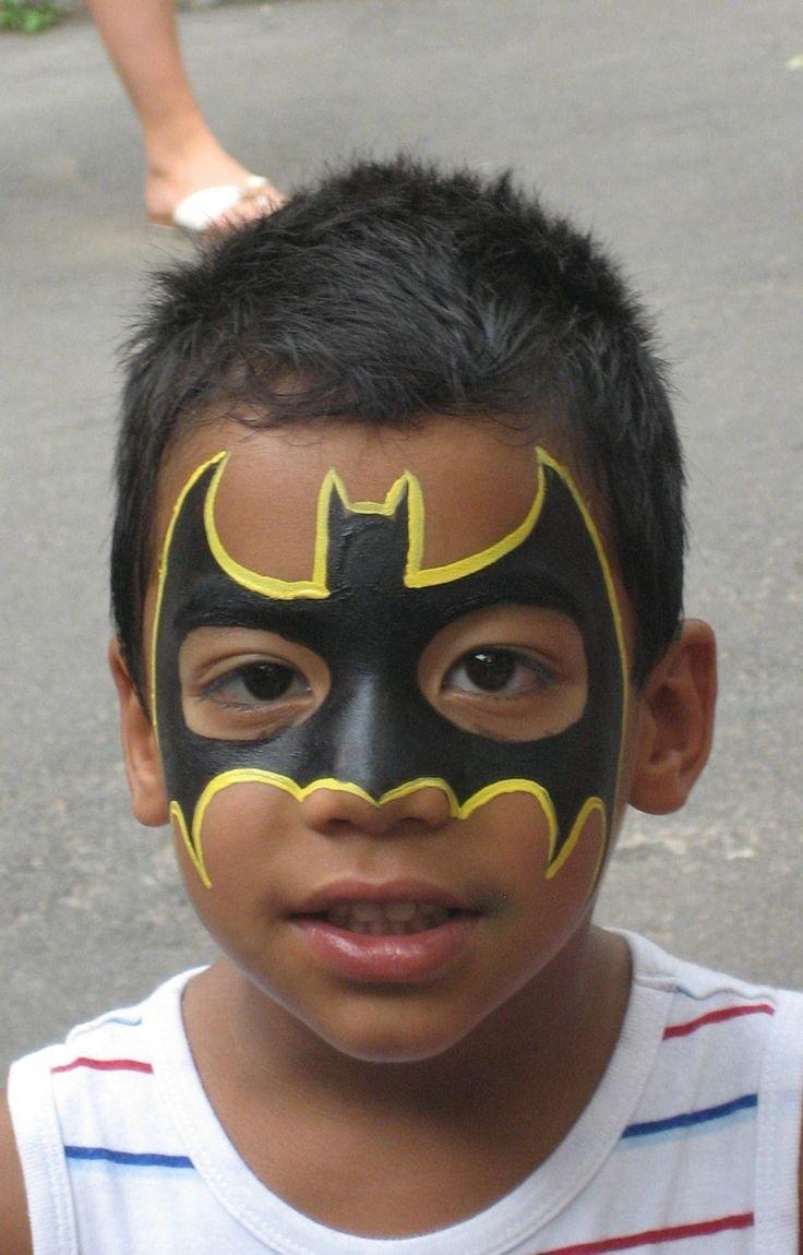 «супер Аквагрим для детей» коллекция пользователя etlana25 100