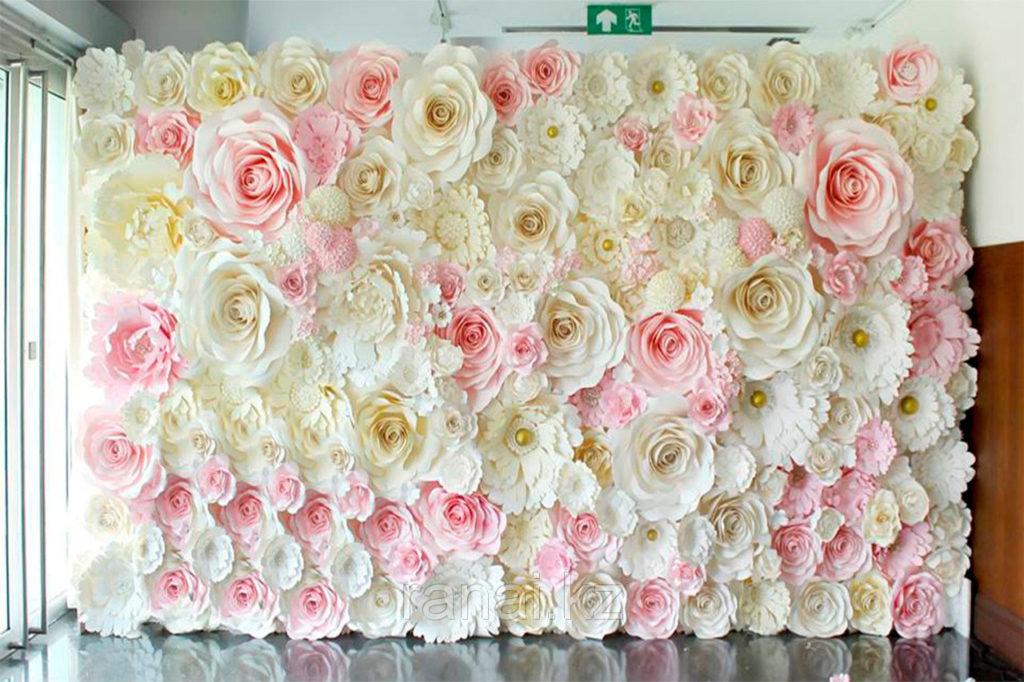 Картинки с розовыми цветами прекрасного пола