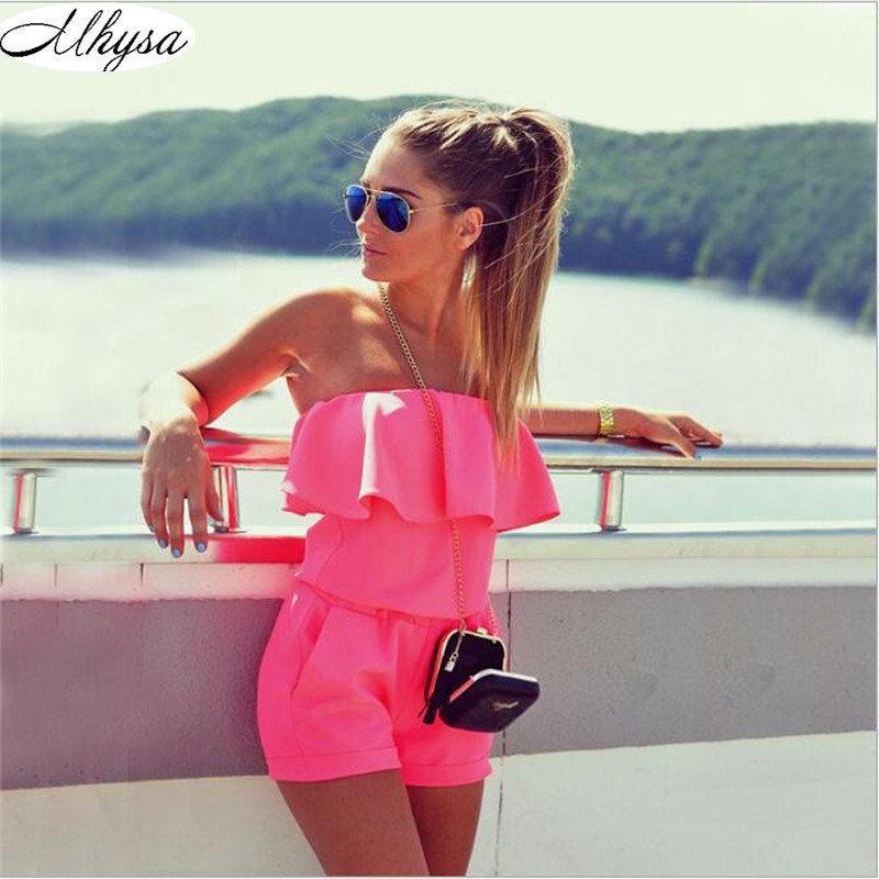 79c9e4c9028 ... Онлайн-покупки Женской Одежда И Аксессуаров