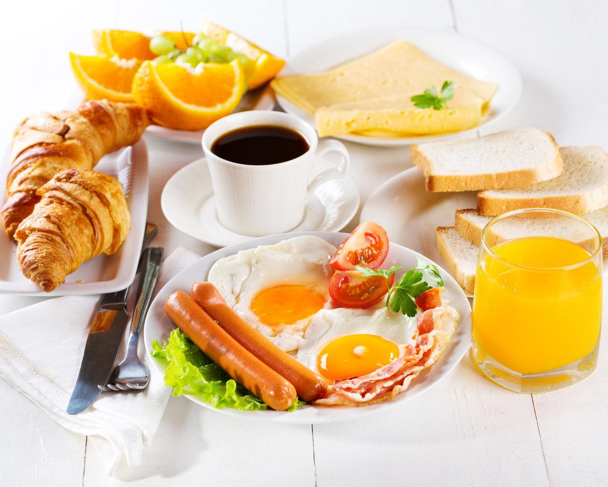 Веры картинки, картинки с добрым утром вкусные завтраки