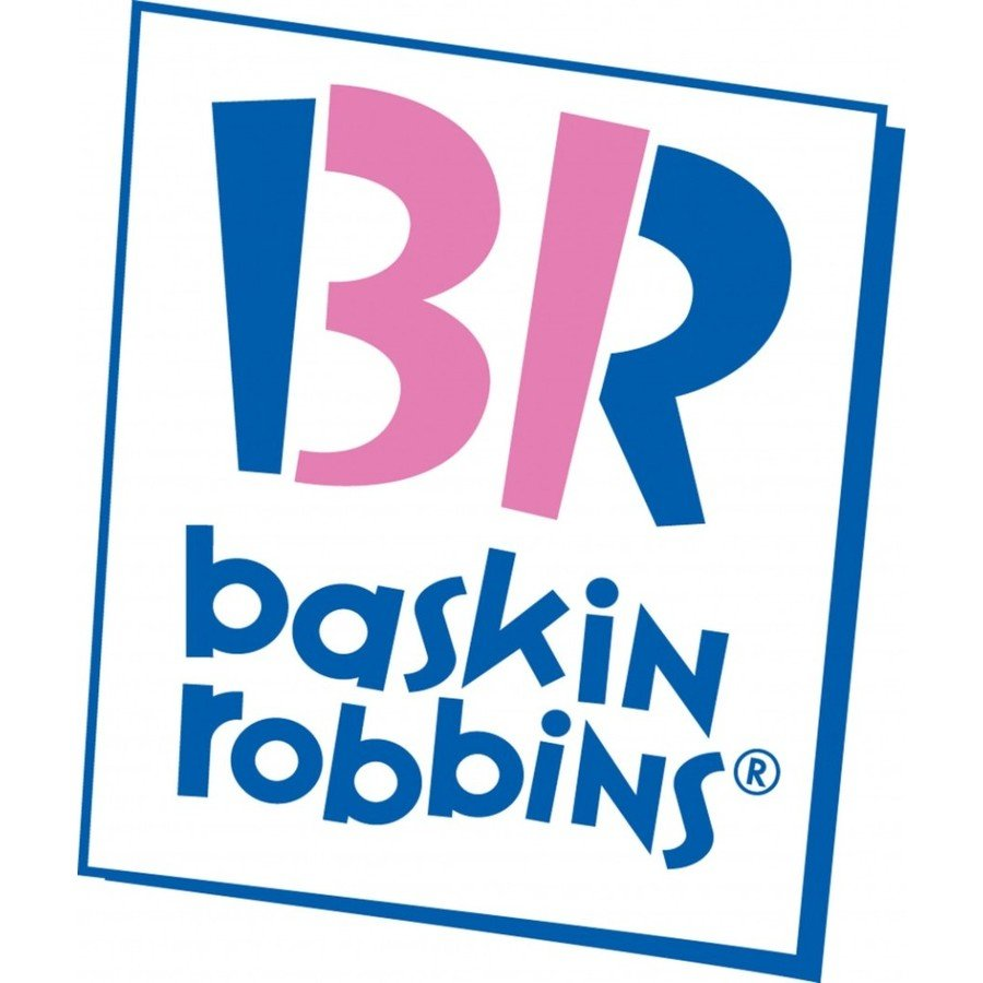 baskin robbins sales strategy