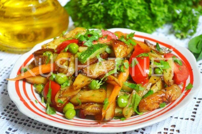 Рецепт курица в томатном соке