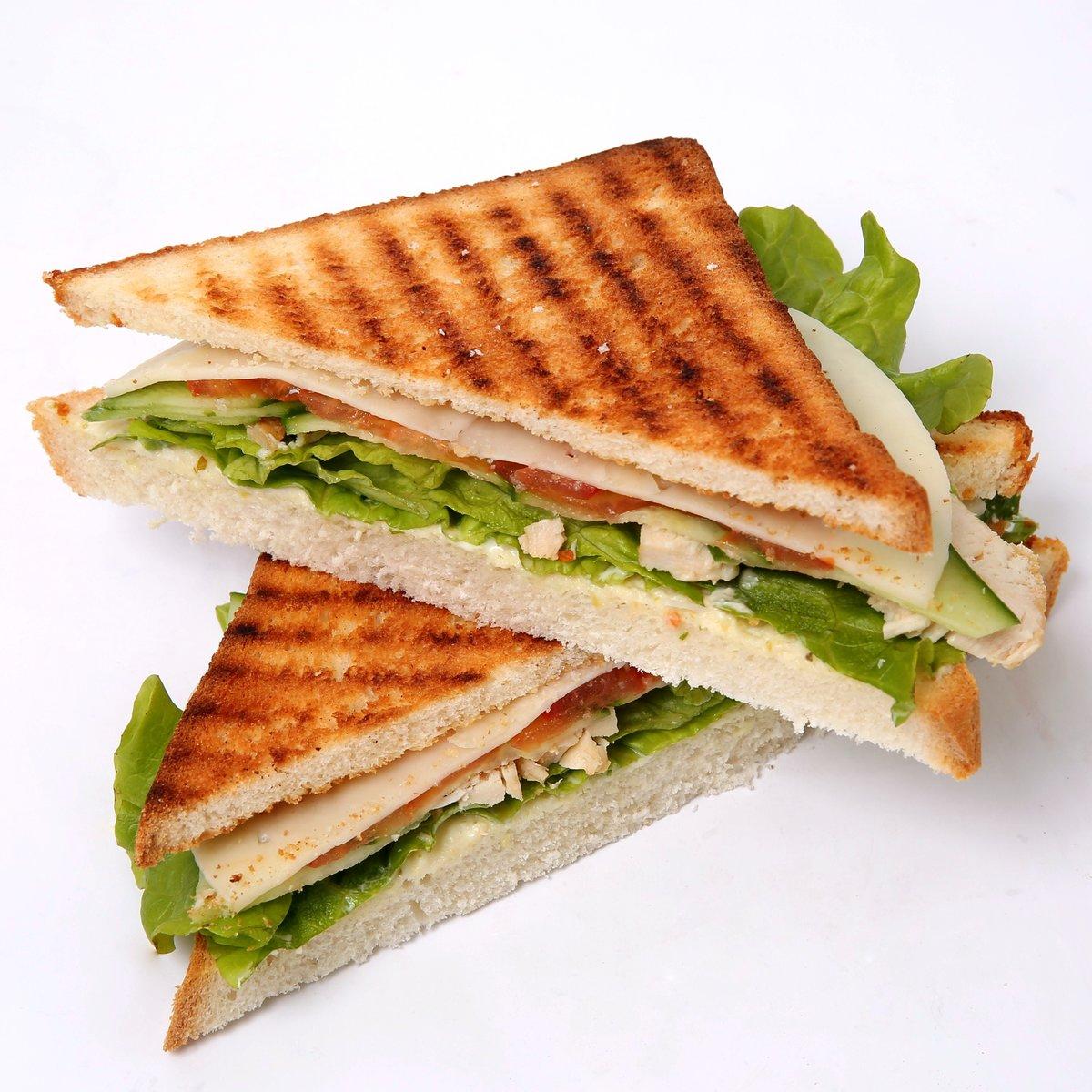 являетесь треугольные сэндвичи картинки постарались сделать