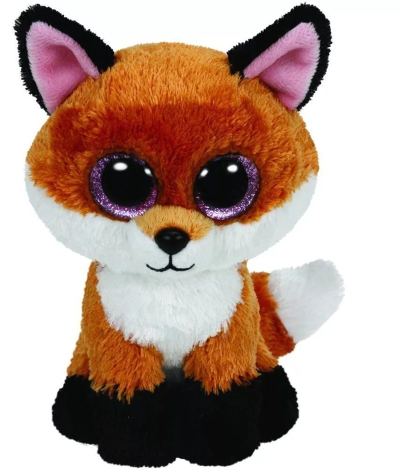 Ty Animals Toys Feature Toys Công Ty Keyhinge Toys
