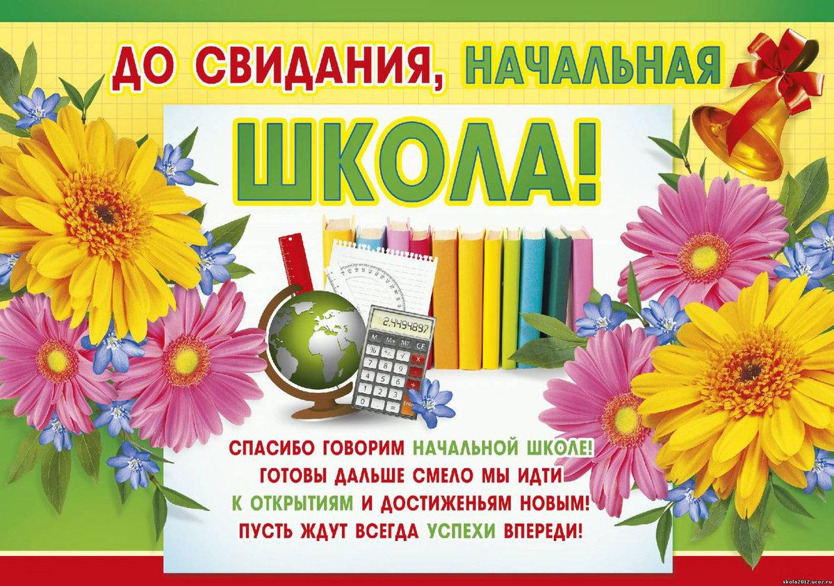 Выпускной в начальной школе открытки, денечка картинки надписями
