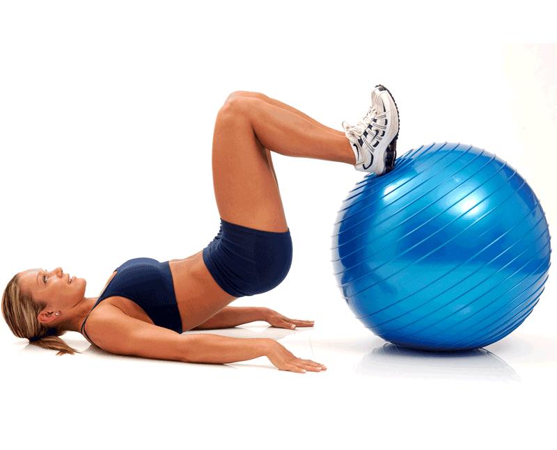 карусели упражнения для похудения с мячом все картинки выбор