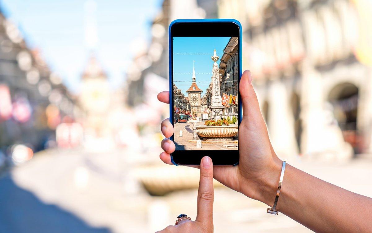 Снятое с мобилы, Видеозаписи Домашнее порно DP18 ВКонтакте 8 фотография