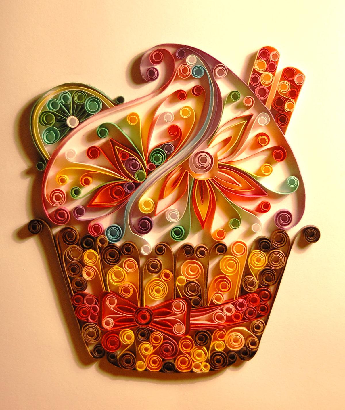 Картинки красивые своими руками, открытки цветами