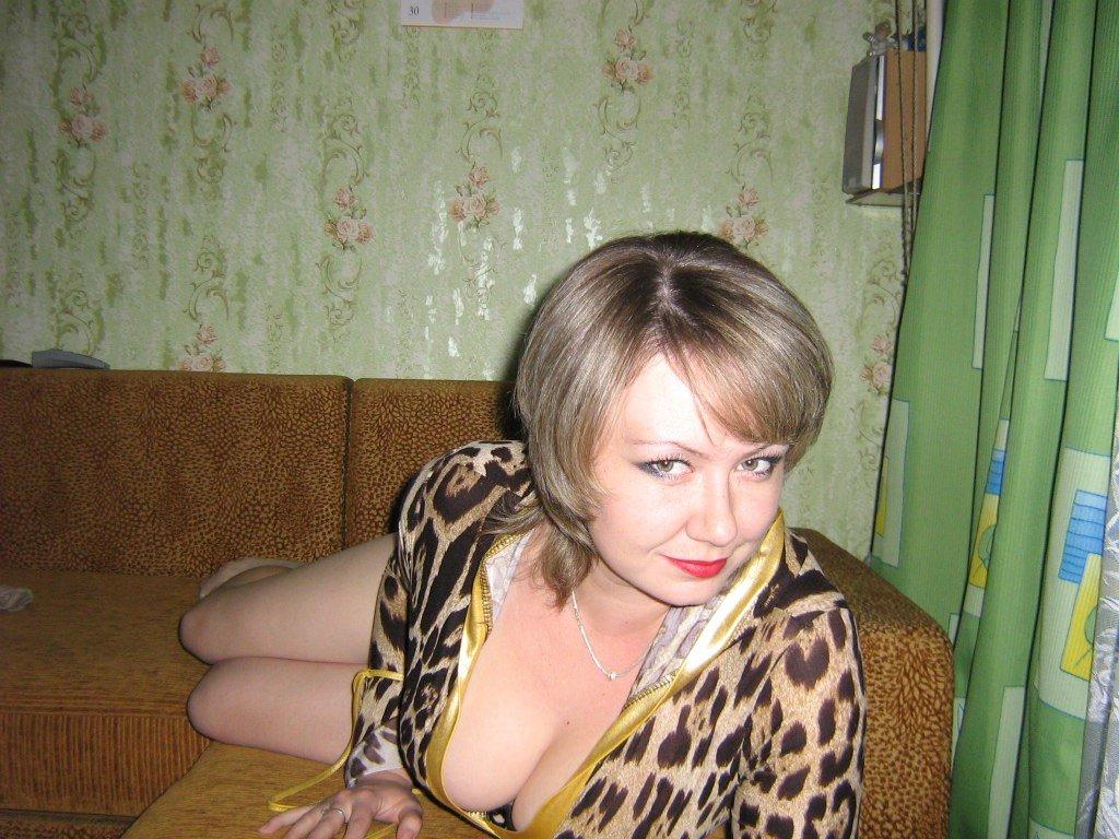 Плучее порно сайты зрелыми женщинами