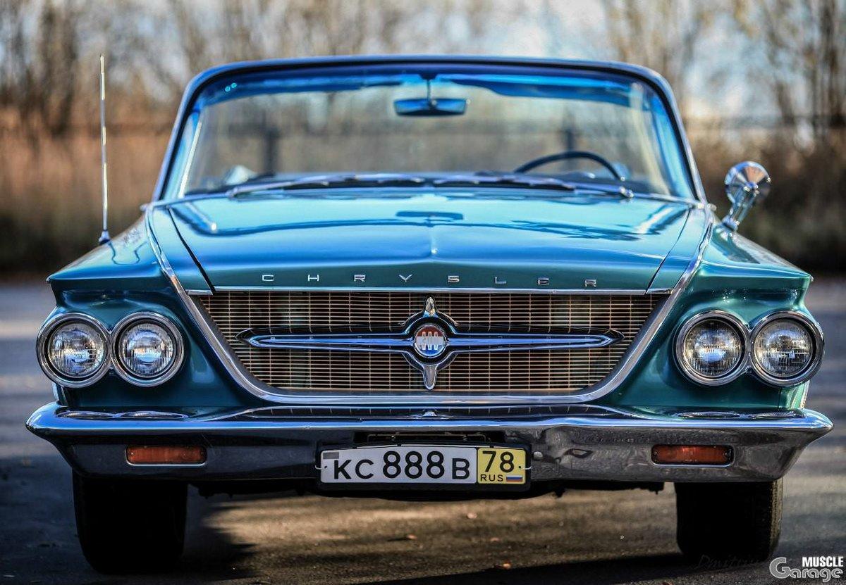 пользователи соцсетей ретро авто российские фото родилась петербурге