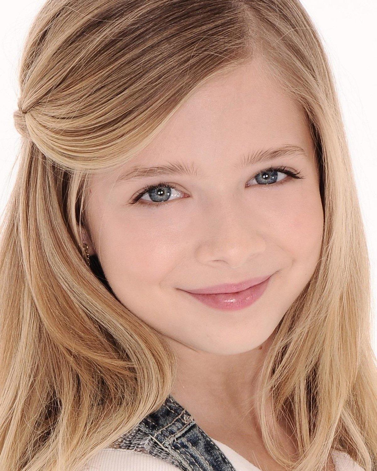 Смайлы, картинки 11 лет девочка