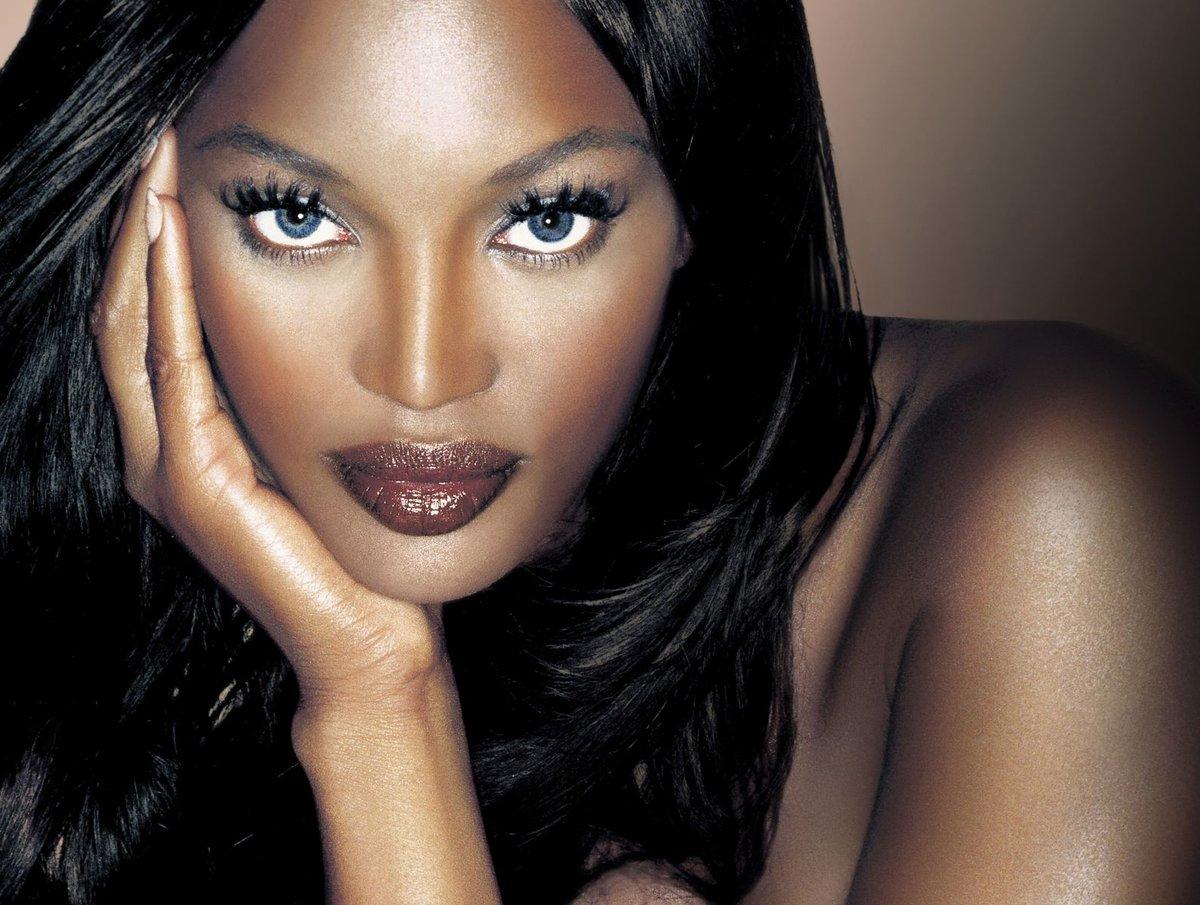 Самые черные африканки, Негритянки секс фото 9 фотография