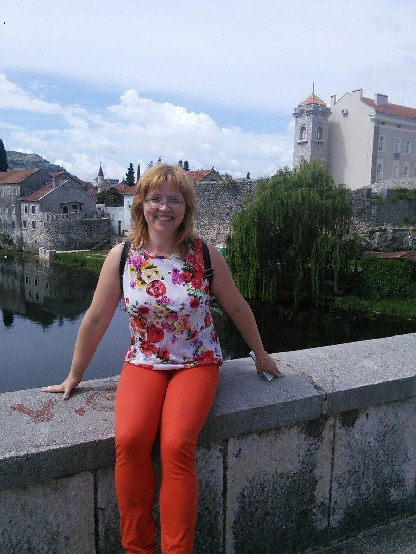 знакомств черногории сайт по