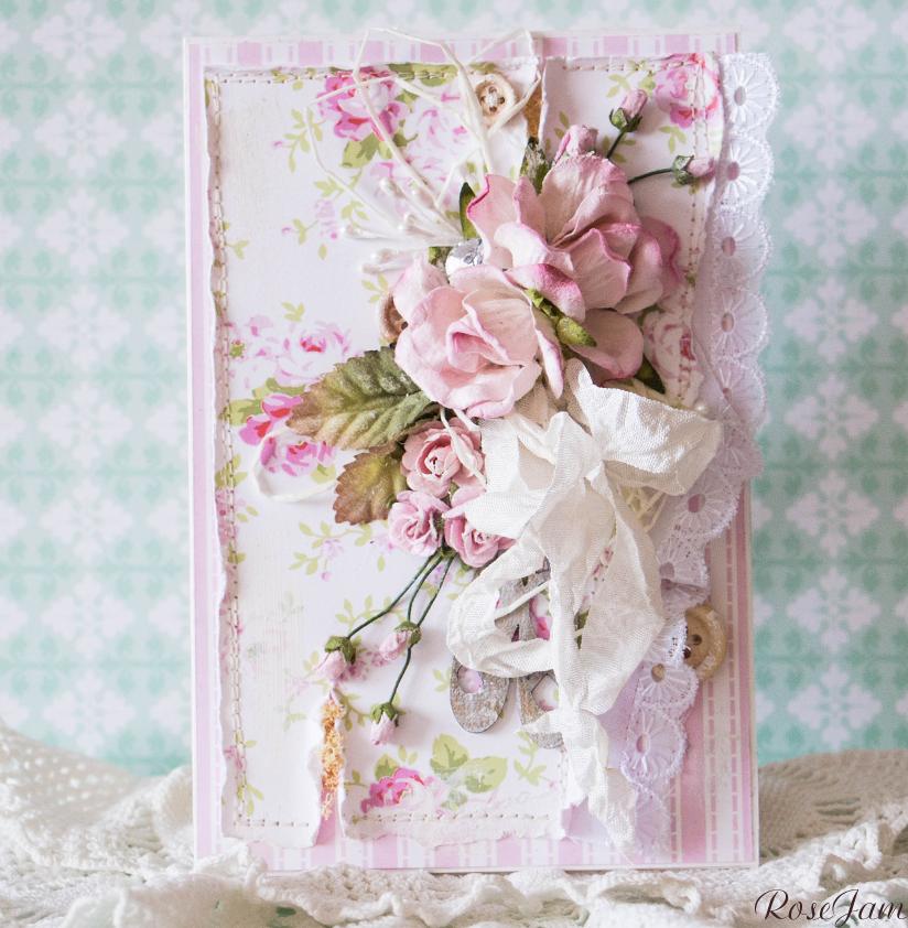 открытка из ткани на свадьбу своими руками время делали