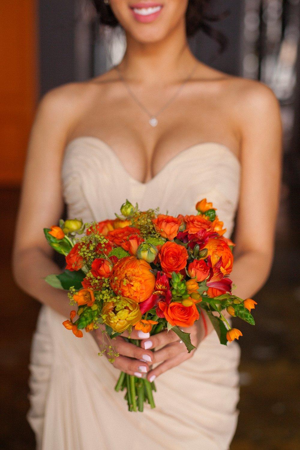 Букет для невесты мдк, цветов орхидея кокшетау