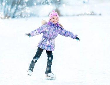 218da48c1c2b 50 карточек в коллекции «Зимние забавы для детей» пользователя ...