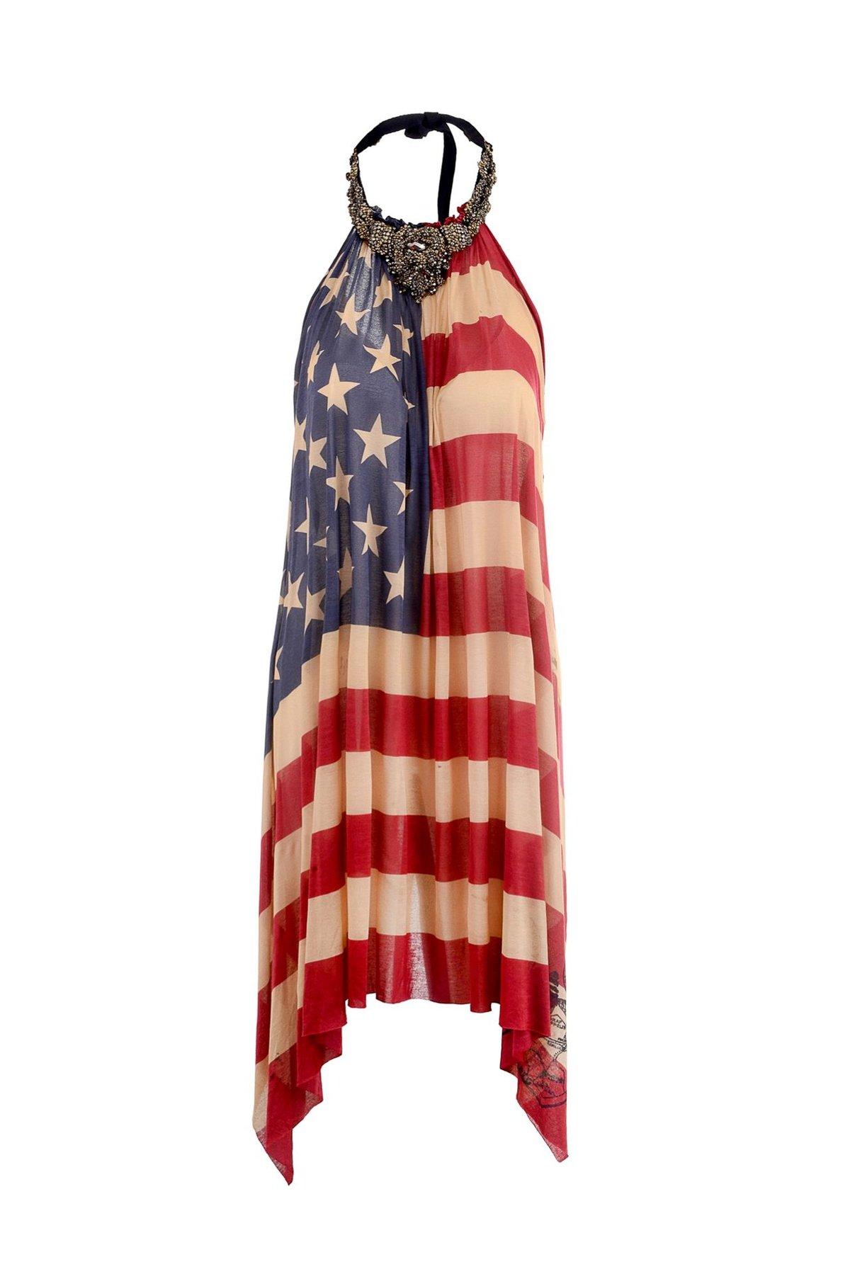 Картинки одежда в америке