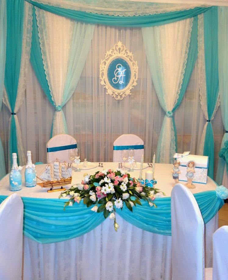 Тренды. Профессиональный декоратор не только знает, как сделать красивое оформление свадьбы в Туле или любом другом городе, но и в курсе всех модных тенденций и последних трендов свадебной индустрии, в особенности, декора.