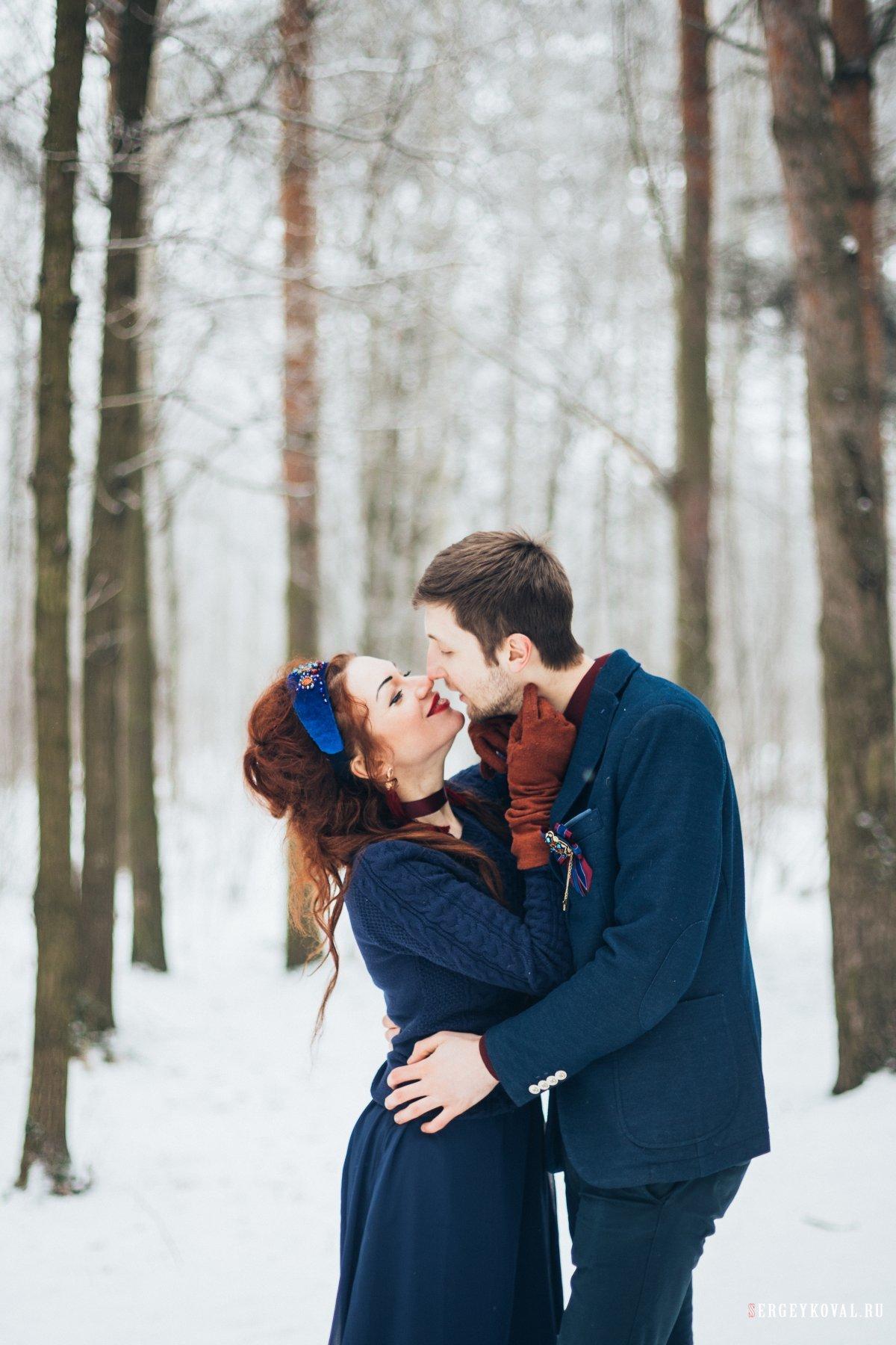 Картинки первое свидание зимой, майскими