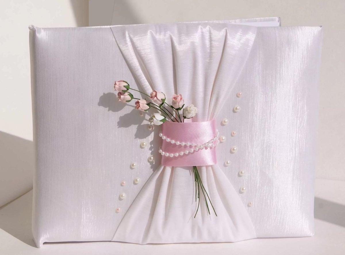 начинается открытка из ткани на свадьбу своими руками для того