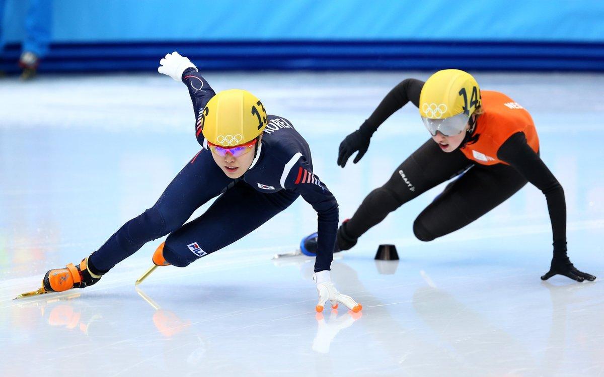 фото о конькобежном спорте уход монтбрецией