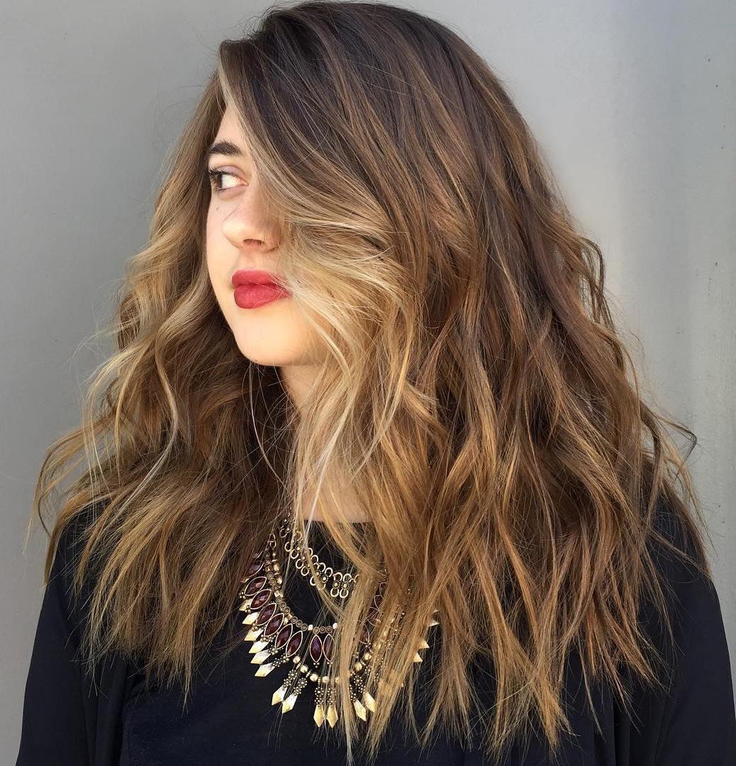 амбре окрашивание волос фото картинки