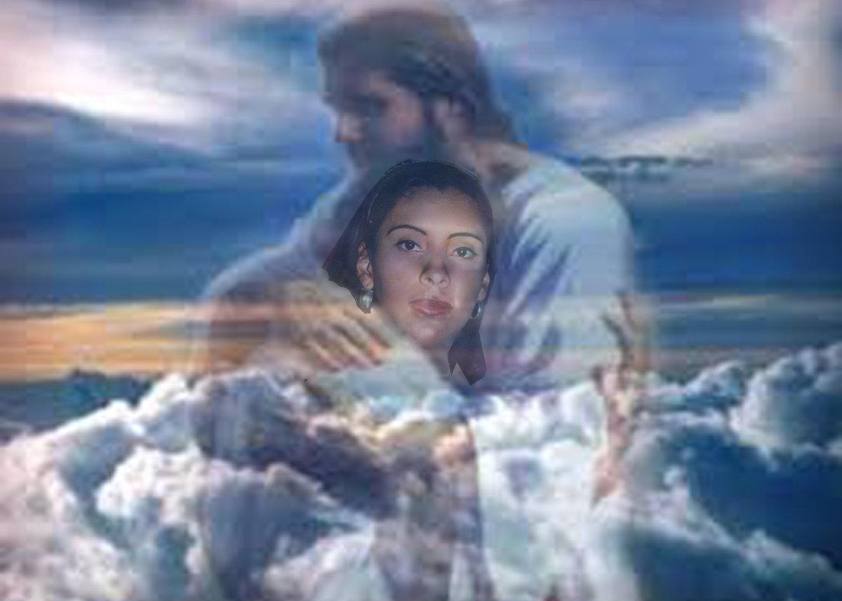 Ночи влюбленные, картинки вечная любовь верны мы были ей